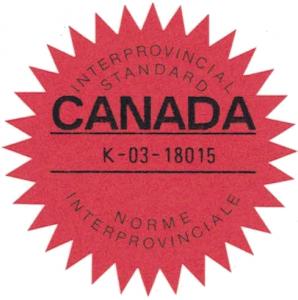 Red-Seal-Logo